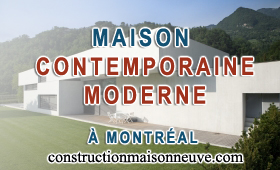 plan-design-construction-de-maison-moderne-contemporaine