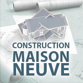 Entrepreneur general constructeur construction maison for Entrepreneur construction maison