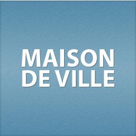 Amazing promoteur maison neuve with promoteur maison neuve for Promoteur maison neuve