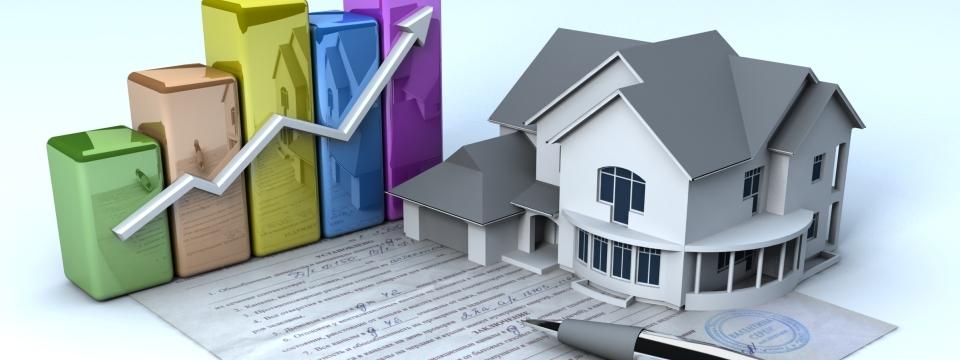 financement construction maison neuve et projet immobilier